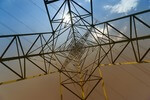 Prysmian gründet Organisation für die Entwicklung der drei deutschen Stromübertragungsprojekte