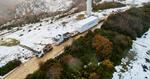 Swedish Twin Peaks 242 MW project to deploy Siemens Gamesa 5.X platform