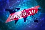 Aon Risk Maps 2021: COVID-19 hat Terrorismus und Klimaschutz gebremst