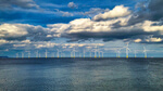 Ramboll is the owner's technical engineer and advisor for the pre-development phase of Hong Kong Offshore Wind Farm