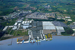GRI Renewable industries to supply 100 offshore towers/year from Able Marine Energy Park, UK