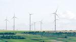 Beschleunigung der Energiewende: Leibniz Universität stellt Daten für die Standortplanung von Windenergieanlagen online
