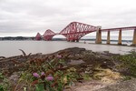 Firth of Forth net-zero hub key to achieving climate goals