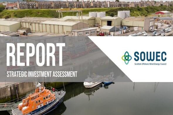 Image: SSE Renewables / SOWEC