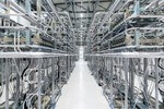 Wind power line SuedLink to be equipped with Siemens Energy HVDC technology