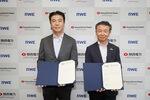 Kansai EPCO und RWE kooperieren für ein Floating-Offshore-Windprojekt in Japan