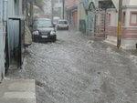 NABU: Erderhitzung hat Unwetter-Katastrophe in Deutschland erheblich begünstigt