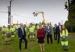 Scotland to create green, sustainable jobs