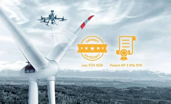 Bild: TOP seven GmbH & Co. KG