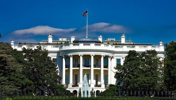 Die Erneuerbaren-Industrie benötigt eine langfristige Stabilitätspolitik aus Washington (Bild: Pixabay)