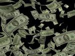 Zentralbanken heizen Klimakrise weiter an