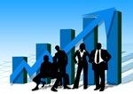 EWE verzeichnet positive Entwicklung im ersten Halbjahr
