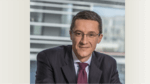 Patrick Gilly to head the green transition of Ramboll's oil & gas business