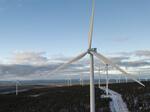 Remote Inspection: TÜV NORD auditiert Windturbinen-Fertigung für Vattenfall