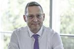 Veränderungen im Executive Board der Schaeffler AG