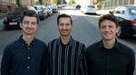Statkraft Ventures supports further growth of Stuttgartbased GovTech start-up vialytics