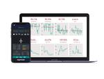 Ingeteam Smart SCADA solution reaches 20GW milestone