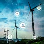 8.2 Monitoring GmbH auf der HUSUM Wind 2021