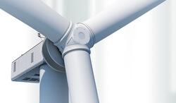 Image: ENERCON