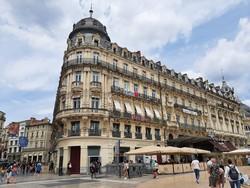 Niederlassung von NOTUS energy in Montpellier (Bild: NOTUS energy)