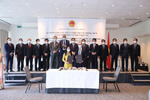 Ørsted and T&T sign MoU on strategic collaboration for offshore wind projects in Vietnam