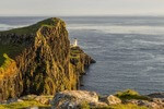 Offshore wind roadmap sets out path to growing Scottish and UK content