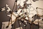 energy consult gründet Niederlassungen in Polen und Schweden und weitet internationales Geschäft aus