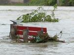 Keine Öl- und Gasheizungen mehr für Hochwassergebiete
