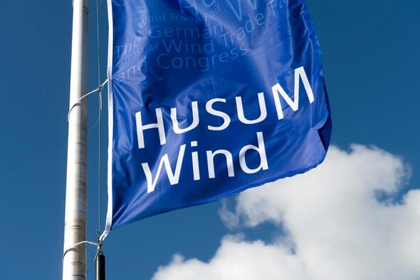 Bild: MHC / Husum Wind