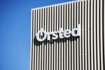 Ørsted appoints new CEO of Onshore