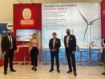 Bekanntmachung der Kooperation zwischen Bureau Veritas & BWTS GmbH im Bereich E-Mobility