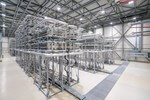 Siemens Energy and Sumitomo Electric to supply HVDC technology for power link between Ireland and Great Britain