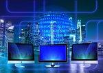 """BDEW-Forderungen zur Digitalisierung: """"Für die Energiewende braucht es die digitale Transformation"""""""
