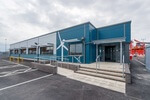 RWE investiert in neue Service- und Betriebsstation an der britischen Ostküste