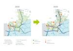 Deutliche Standortvorteile für Niedersachsen und Schleswig-Holstein bei der großvolumigen Produktion von grünem Wasserstoff
