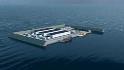 Image: Danish Energy Agency