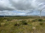Statkraft sells Andershaw Wind Farm and retains long-term management role