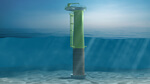 Ramboll performs foundation design for French offshore wind farm