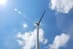 Trianel Erneuerbare Energien baut weiteres Windenergieprojekt in Rheinland-Pfalz