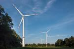 Nordex SE: Royal Dutch Shell erteilt Nordex Group Auftrag über 50 MW für Energiepark 'Pottendijk' in den Niederlanden