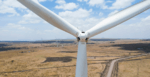 GWEC Creates Africa WindPower to Accelerate Africa's Energy Transition