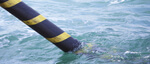 Prysmian Group awarded a €221 M submarine cable project in Middle East
