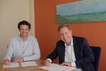 ABO Wind und Stadtwerkegruppe kooperieren bei Solar-Projekten
