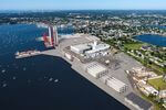 Vineyard Wind Announces Partnership with Crowley, City of Salem to Transform Harbor into Offshore Wind Port