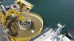 LS Cable & System won an order for submarine cables worth KRW200 billion from Taiwan