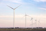 European Energy has acquired 85.8 MW of Vattenfall's renewable assets and projects