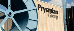 Image: Prysmian Group