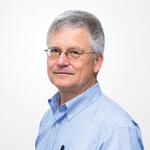 Geschäftsführer-Wechsel bei französischer Energiequelle-Tochter P&T Technologie
