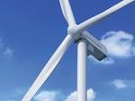 UL Wins Siemens Gamesa Contract to Certify Some of Largest Turbines in the Global Onshore Wind Industry