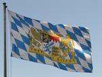 Neue Version des Bayerischen Windatlas ist online